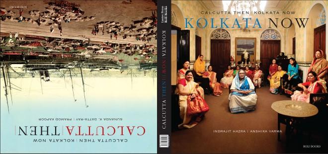 Kolkata now & then jkt 28 8 2018-1