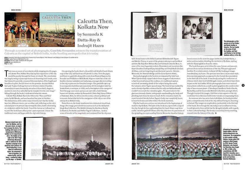 Better Photography_Book Review_Calcutta Then.Kolkata Now_January 2019.jpg