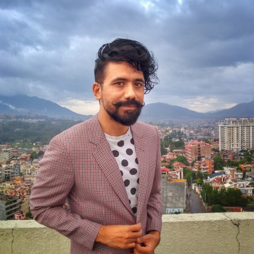 DiwasRajaKc-Profilepic
